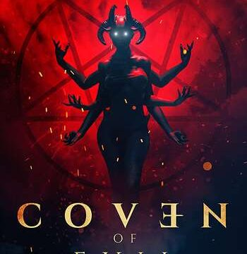 Coven of Evil 2018