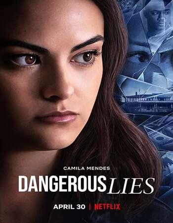 Dangerous Lies movie