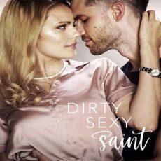Dirty Sexy Saint 2019