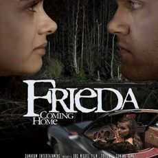 Frieda Coming Home movie