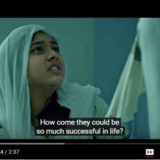 Gul Makai Subtitle