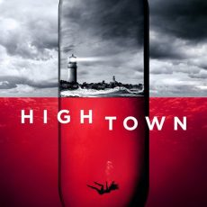 Hightown tv show