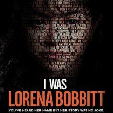 I Was Lorena Bobbitt 2020