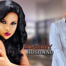 Imaginary husband nollywood