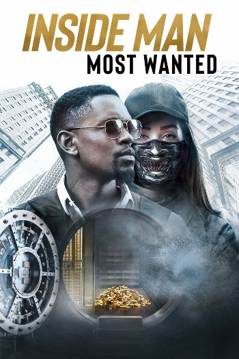 Inside Man Most Wanted 2019