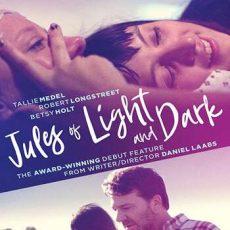 Jules of Light and Dark 2018