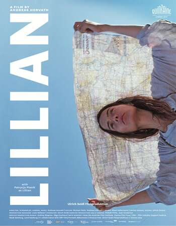 Lillian 2019