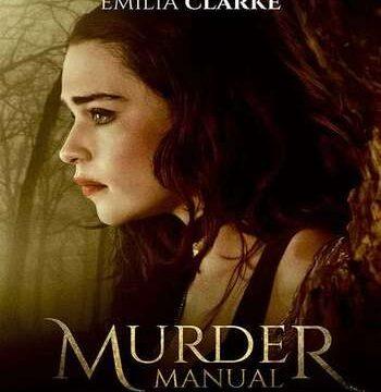 Murder Manual 2020