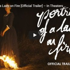 Portrait of a Lady on Fire Subtitle