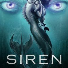 Siren movie 2020