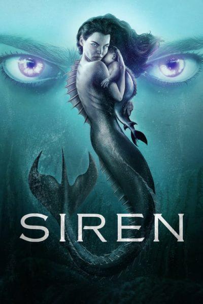 Siren movie 2020