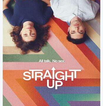 Straight Up 2020jpg