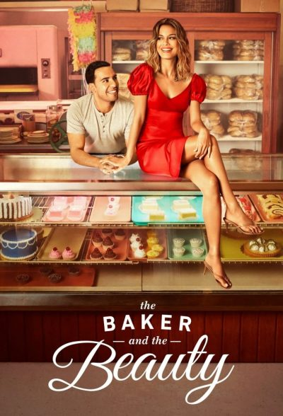 The Baker and the Beauty tv show