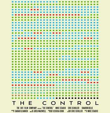 The Control 2018