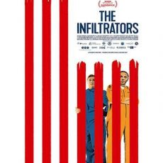 The Infiltrators 2019