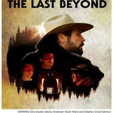 The Last Beyond 2019