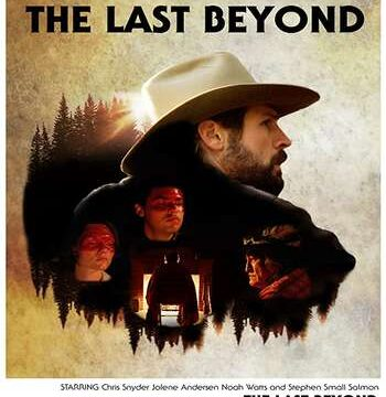 The Last Beyond 2019