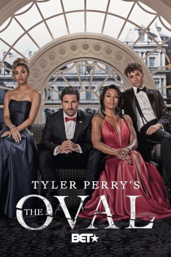 The Oval Season 1