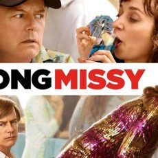 The Wrong Missy movie
