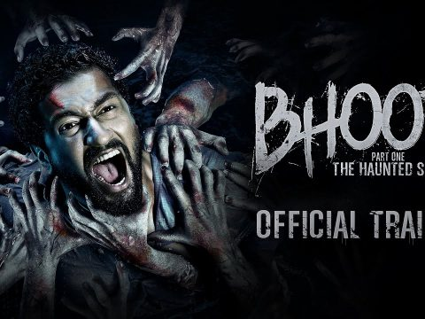 Bhoot: Part One – The Haunted Ship subtitles