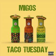 migos taco tuesday video