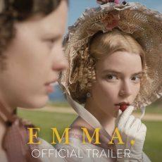 Emma subtitle
