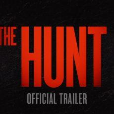 The Hunt Subtitle