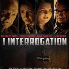 1 Interrogation 2020