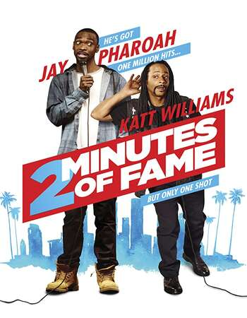 2 Minutes of Fame 2020
