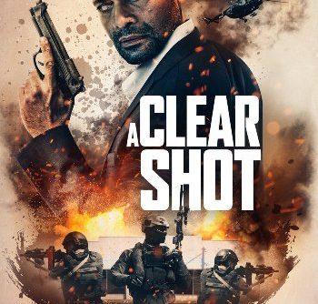 A Clear Shot 2019