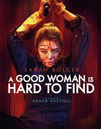 A Good Woman Is Hard to Find 2019