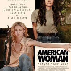 American Woman 2019 subtitles