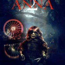 Anna 2 2019 English