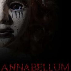 Annabellum The Curse of Salem 2019 1