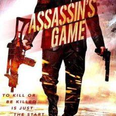 Assassins Game 2020