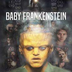 Baby Frankenstein 2020