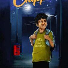 Chippa 2019