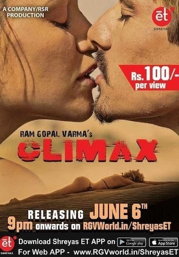 Climax (2020) Subtitles Download