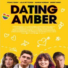 Dating Amber 2020