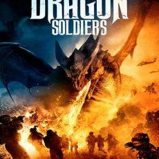 Dragon Soldiers 2020 subtitles