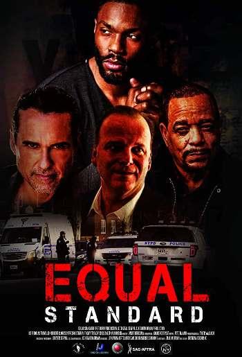 Mp4 Equal Standard 2020 Movie Download Stagatv