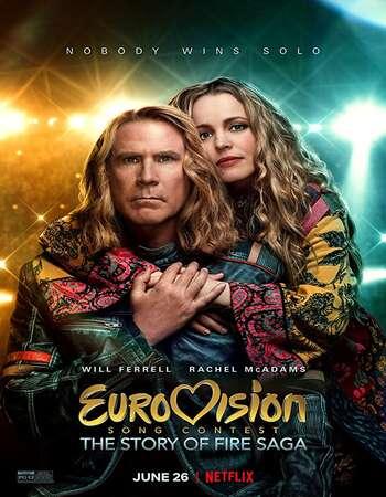 Eurovision 2020 subtitles