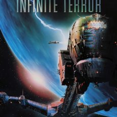 Event Horizon 1997