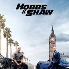 Fast Furious Hobbs Shaw 2019 Dual Audio In Hindi English