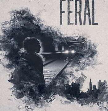 Feral 2019