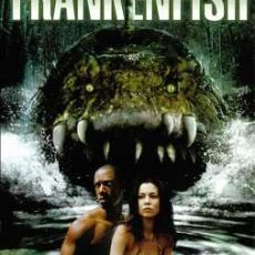 Frankenfish 2004