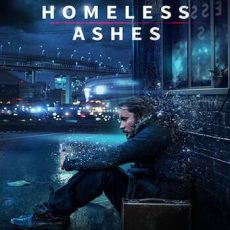 Homeless Ashes 2019