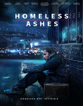 Homeless Ashes 2019