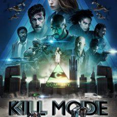 Kill Mode 2020