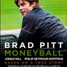 Moneyball 2011